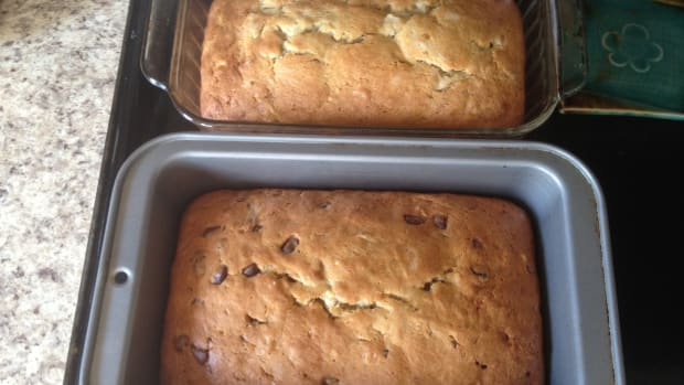 easy-recipe-for-banana-bread
