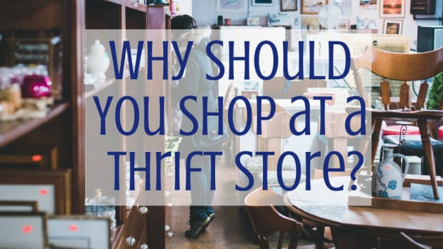 x-reasons-we-should-all-shop-at-thrift-shops