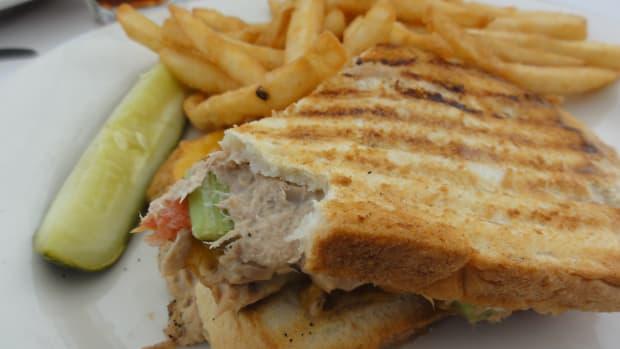 tuna-sandwich-recipe
