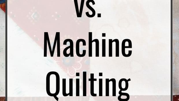 hand-quilting-vs-machine-quilting