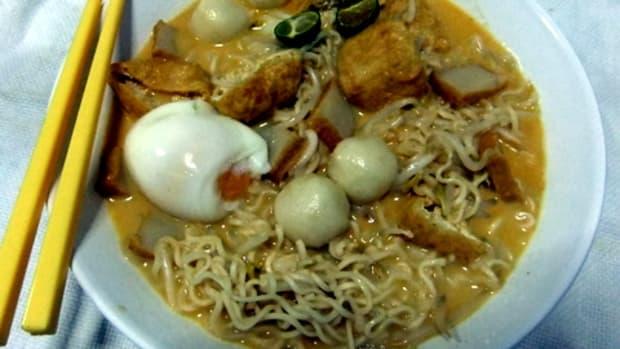 mee-kari-recipe-using-instant-noodle
