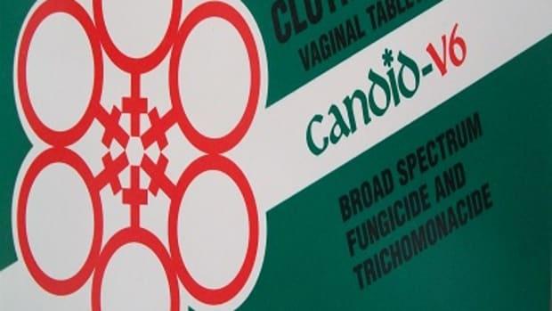 candid-v1-v3-v6-usage-and-side-effects
