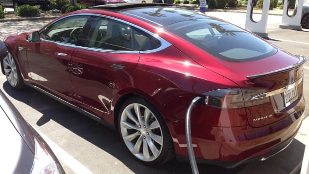 going-electric-when-you-should-buy-an-electric-car