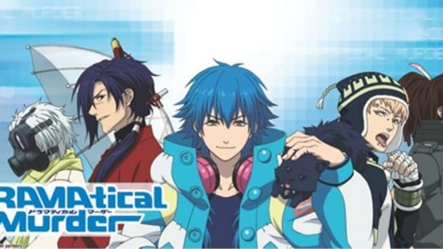 dramatical-murder-game-review