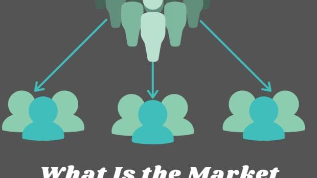 principlesofmarketingpart3marketsegmentationandtargeting