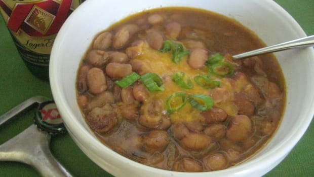 the-easiest-homemade-pinto-beans-on-the-planet