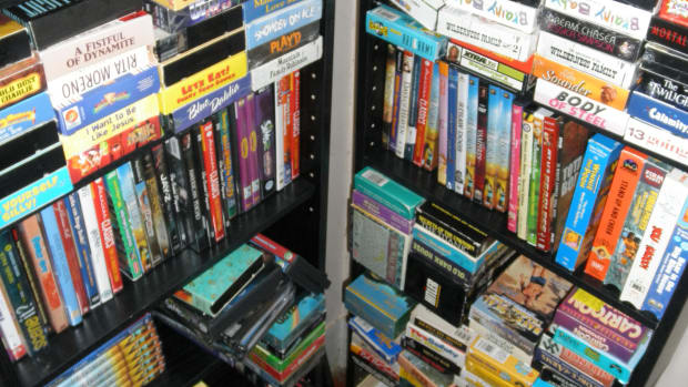 make-a-lot-of-money-selling-vhs-tapes-on-amazon-and-ebay-yes-really