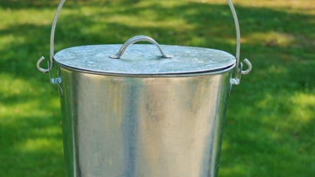 garden-compost-tips