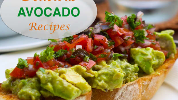avocado-recipes-including-salads-salsa-and-guacamole
