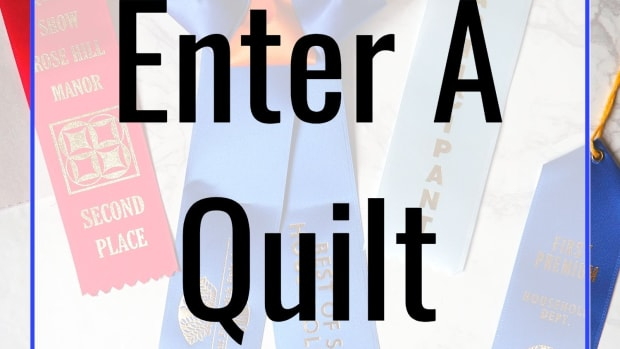 entering-a-quilt-showa-novices-approach