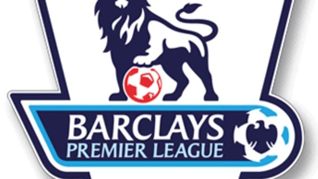 best-soccer-leagues