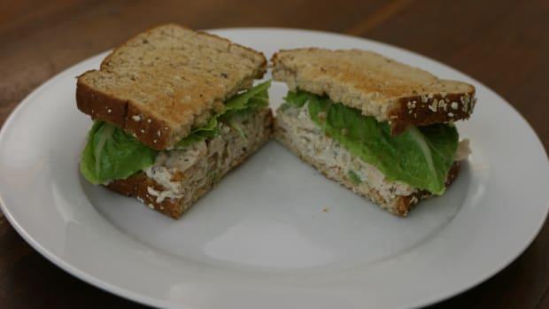 savory-chicken-salad
