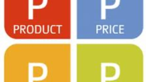 principlesofmarketingpart1basicconceptsandfundamentals