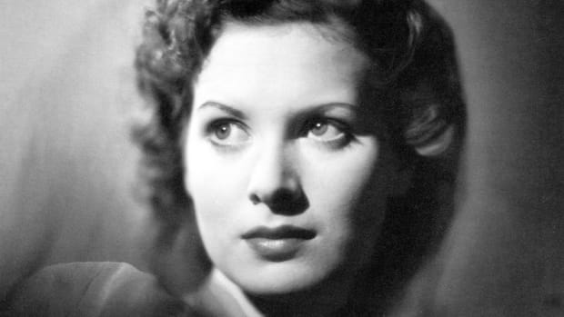 top-ten-maureen-ohara-films