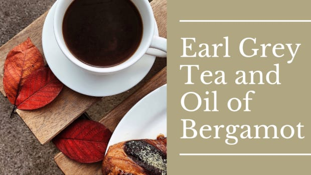 earl-grey-tea-and-oil-of-bergamot-from-calabrian-oranges