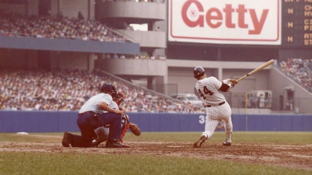 power-hitters-in-baseball-60s-and-70s
