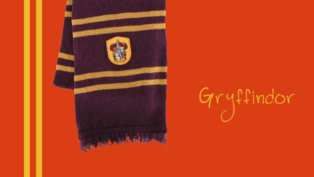 significance-of-hogwartss-house-mascots