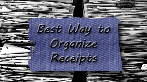 the-best-way-to-organize-receipts