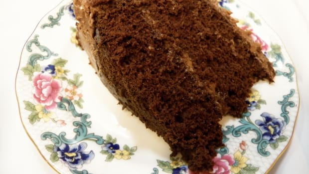how-to-cook-quick-chocolate-cake