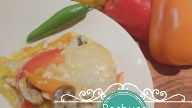 cheap-family-meals-mexican-food-pechuga-monterrey-recipe