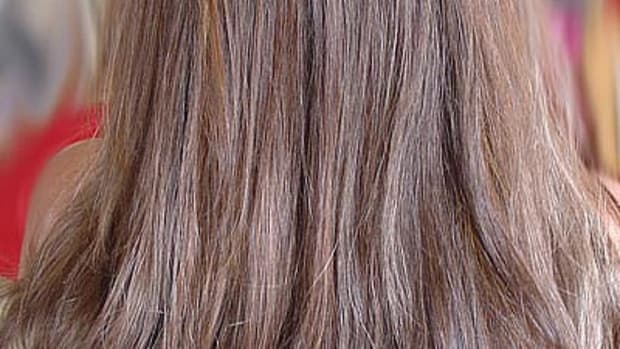 how-much-do-hair-extensions-cost-hair-extension-prices
