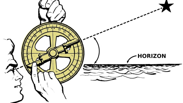 history-of-the-astrolabe-and-how-to-make-one