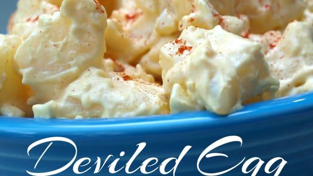 deviled-egg-potato-salad-motherdaughter-recipe-1