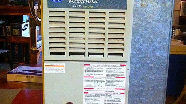 how-to-quiet-a-noisy-furnace
