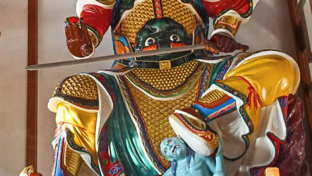 chinese-mythological-gods-characters