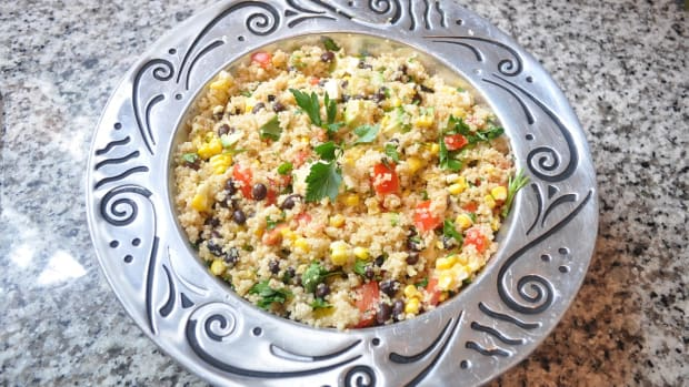 mexican-quinoa-salad-with-queso-fresco-and-cilantro