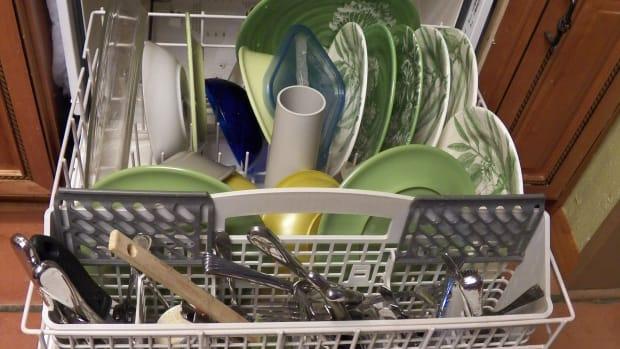 review-of-amana-standard-tub-dishwasher-adb1000awb