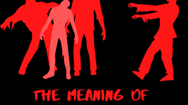 dreaming-of-zombies-the-meaning-of-zombie-dreams