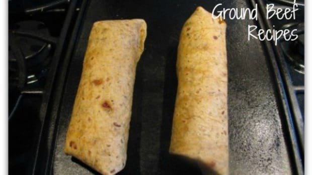 easy-recipes-with-ground-beef