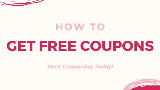 coupon-mom-how-to-get-free-coupons-in-the-mail