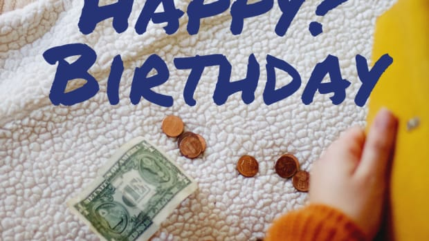 ways-to-celebrate-birthdays-without-spending-money