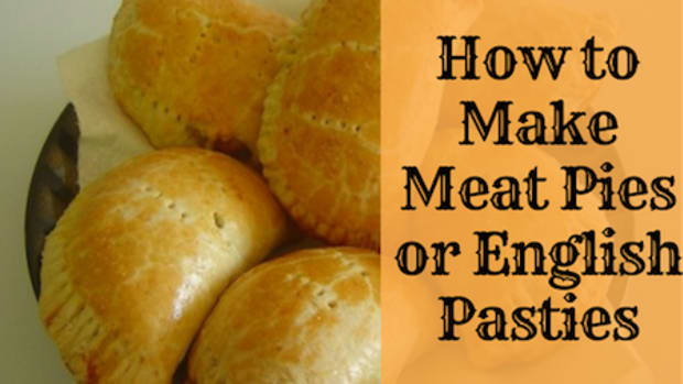 -meat-pie-or-english-pasties