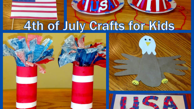 4th-of-july-crafts-5-fun-patriotic-craft-ideas
