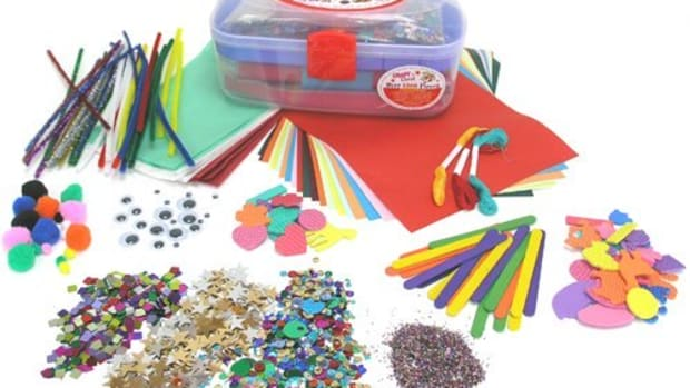 great-websites-to-buy-cheap-craft-materials