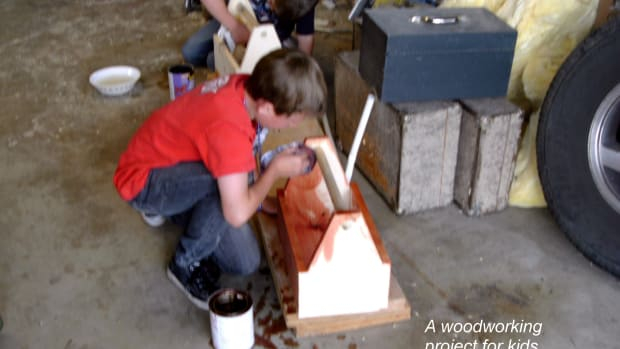 a-woodworking-project-for-kids-a-tool-box-gift-for-dad