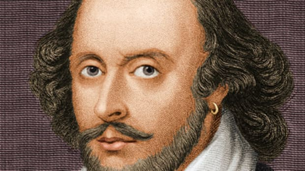 shakespeares-point-of-view-on-acting