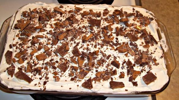 skor-bar-cake-recipe