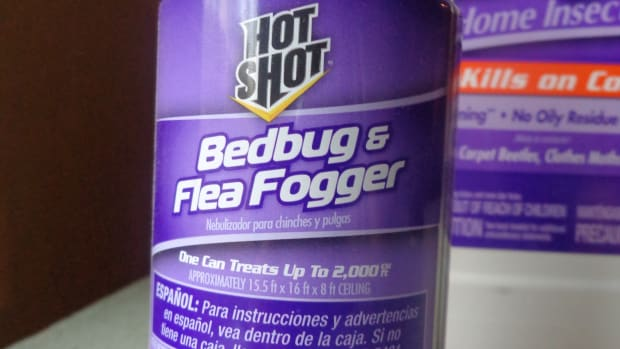 hot-shot-bed-bug-spray-review
