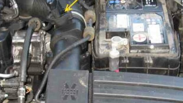 volkswagen-tdi-loss-of-power-issues-and-resolution