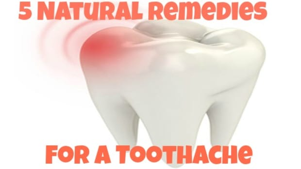 5-natural-remedies-for-a-toothache