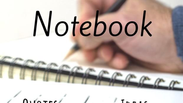 inspiration-journal