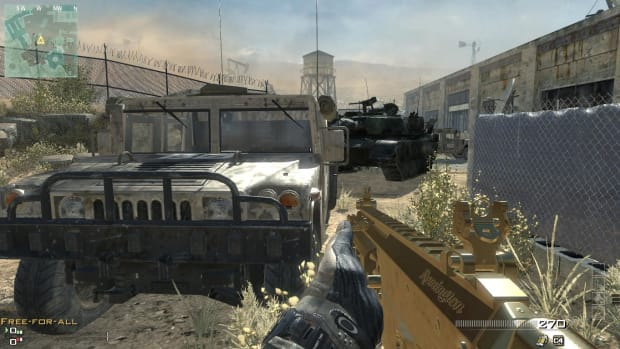 modern-warfare-3-maps-awesome-tips-and-tricks-for-dome