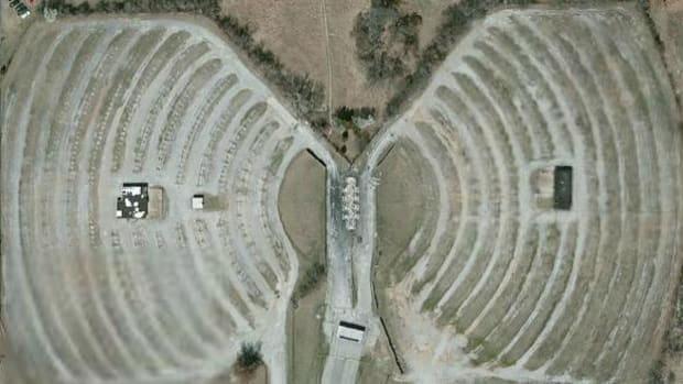 google-me-this-strange-satellite-views-of-oklahoma