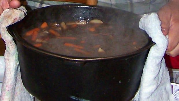 samhain-recipe-sages-traditional-sabbat-beef-stew
