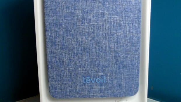 review-of-the-levoit-personal-air-purifier