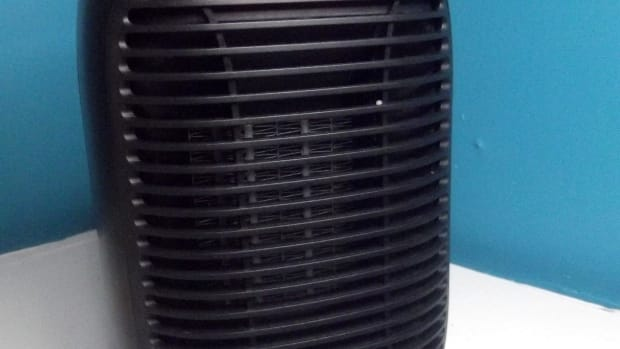 review-of-the-slaouwo-space-heater